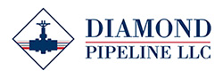 Diamond Pipeline LLC
