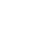 Swagger Media White Logo