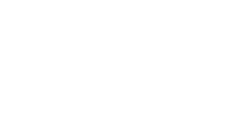 At SWAGGER MEDIA, our purpose is to dream boldly, create with passion and ignite solutions by cultivating meaningful relationships, developing strategies and delivering stories that resonate, with a vision to be a catalyst for change.